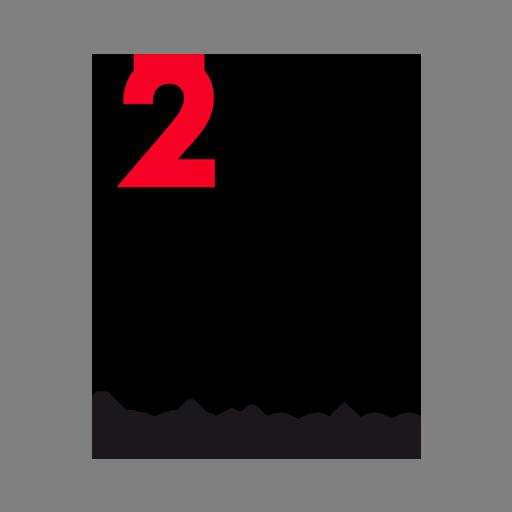 2bdm architectes