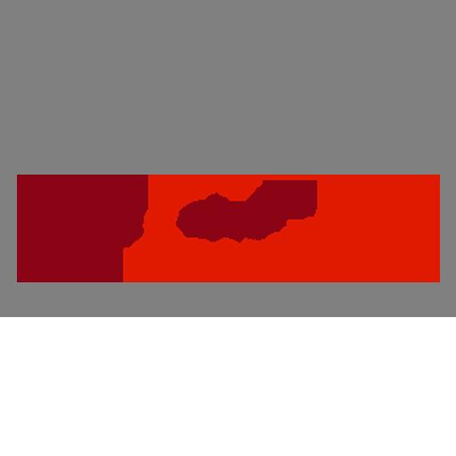 Bergerie de Villarceaux