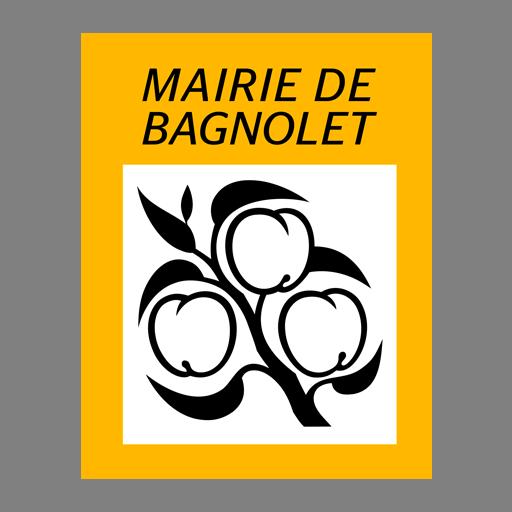 Mairie de Bagnolet