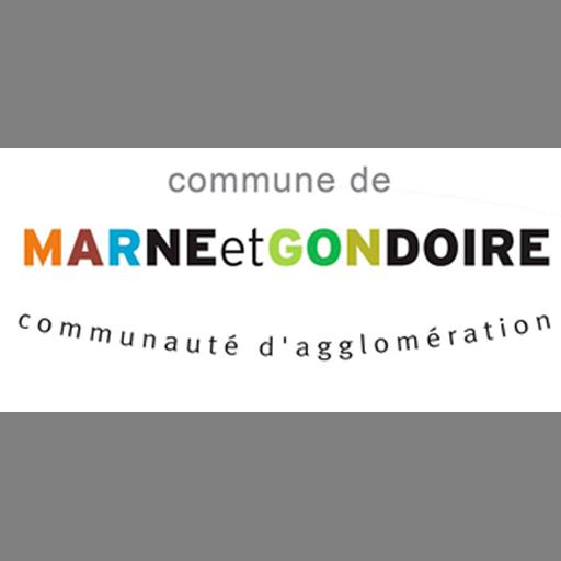 Marne et Gondoire