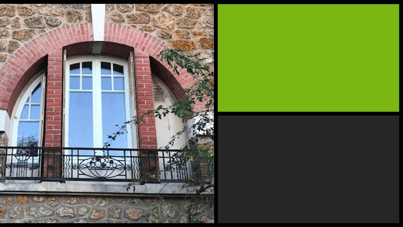Projet Lagny sur Marne