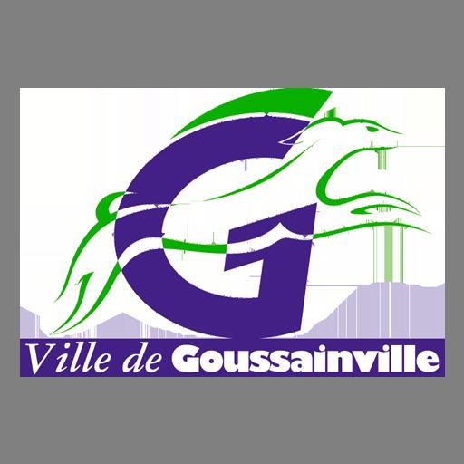 Goussainville