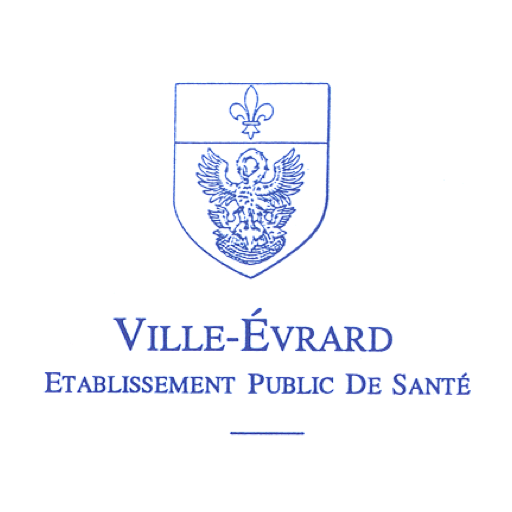 Ville-Evrard