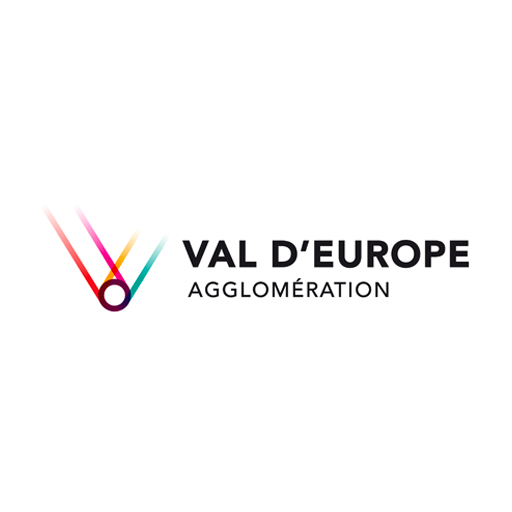 Val d'Europe