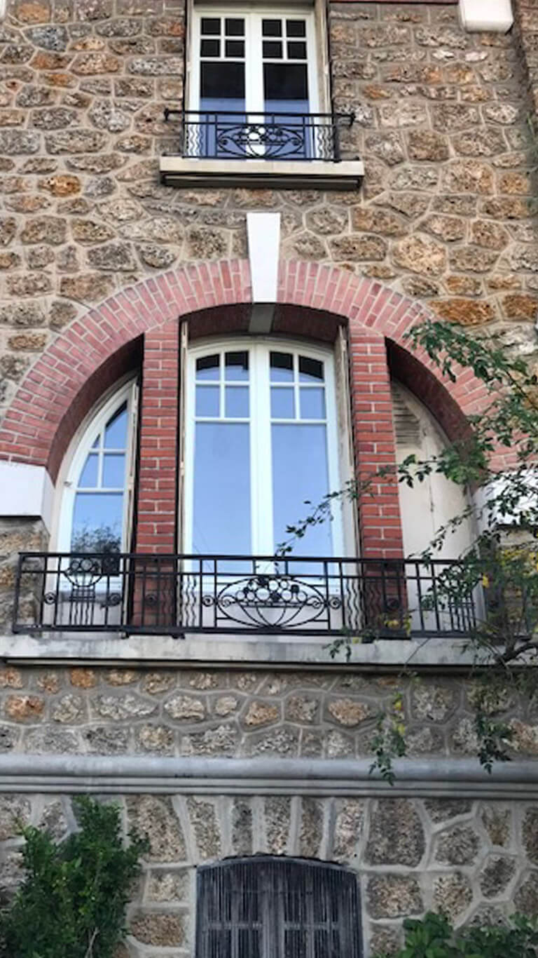 Lagny sur Marne