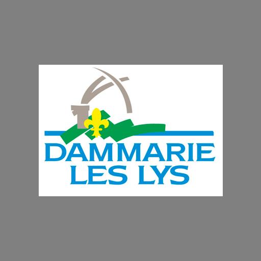 Dammarie Les Lys