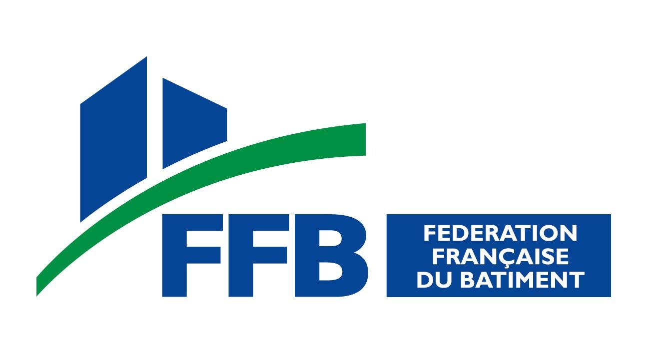 Fédération Française du batiment