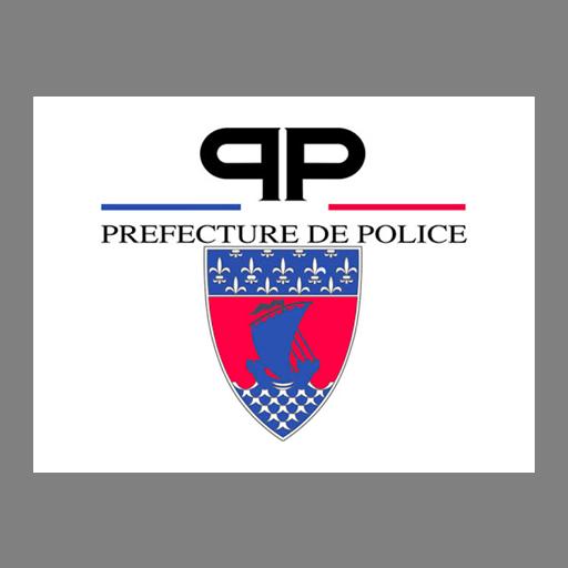 Prefecture de Police