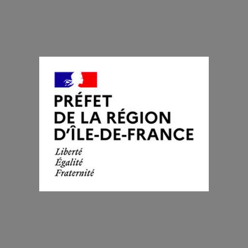 préfecture d'île de france